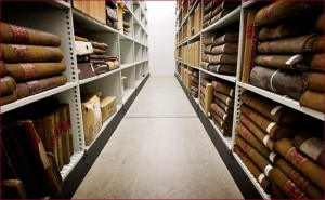 case history archives