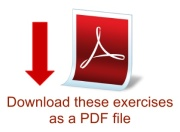 downloaddoc