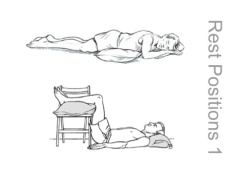 rest-positions-1