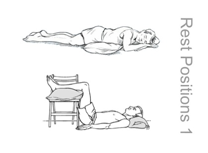 rest-positions-1