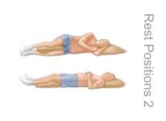 rest-positions-2