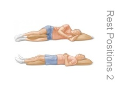 rest-positions-2