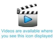 videoadvice