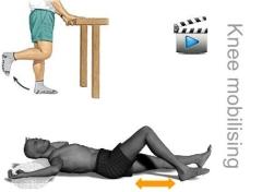 kneemobilising-1