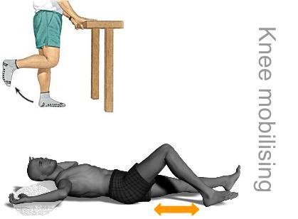 knee_mobilising_1